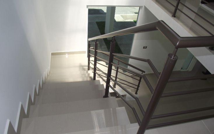 Foto de casa en venta en, pachuca ing juan guillermo villasana, pachuca de soto, hidalgo, 1816230 no 05