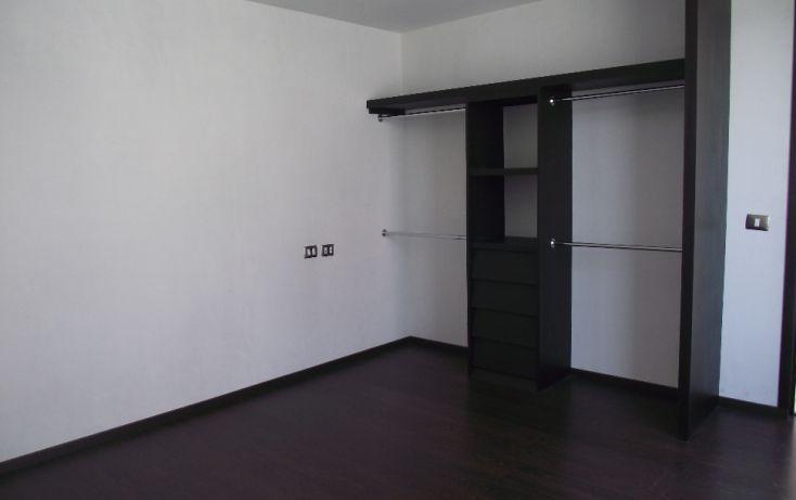 Foto de casa en venta en, pachuca ing juan guillermo villasana, pachuca de soto, hidalgo, 1816230 no 06