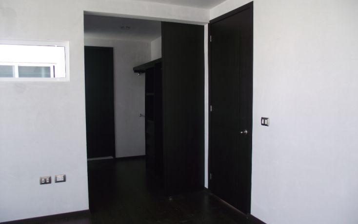 Foto de casa en venta en, pachuca ing juan guillermo villasana, pachuca de soto, hidalgo, 1816230 no 08