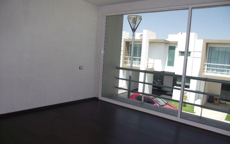 Foto de casa en venta en, pachuca ing juan guillermo villasana, pachuca de soto, hidalgo, 1816230 no 09