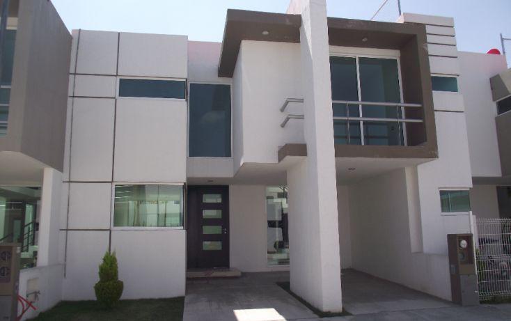 Foto de casa en venta en, pachuca ing juan guillermo villasana, pachuca de soto, hidalgo, 1820410 no 01