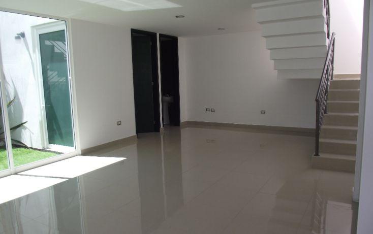 Foto de casa en venta en, pachuca ing juan guillermo villasana, pachuca de soto, hidalgo, 1820410 no 02