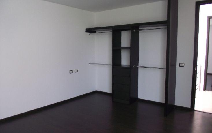 Foto de casa en venta en, pachuca ing juan guillermo villasana, pachuca de soto, hidalgo, 1820410 no 04