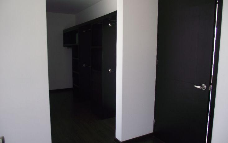 Foto de casa en venta en, pachuca ing juan guillermo villasana, pachuca de soto, hidalgo, 1820410 no 06
