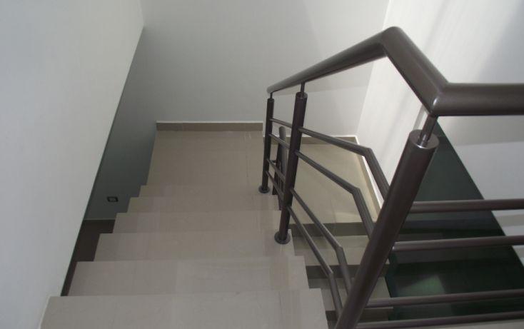 Foto de casa en venta en, pachuca ing juan guillermo villasana, pachuca de soto, hidalgo, 1820410 no 07