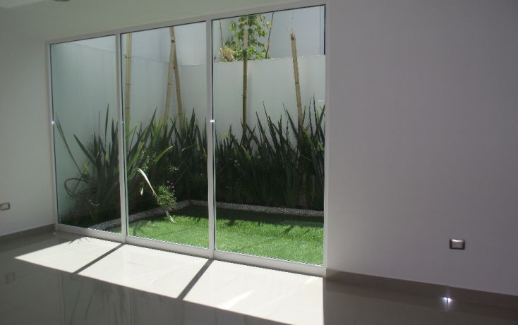 Foto de casa en venta en, pachuca ing juan guillermo villasana, pachuca de soto, hidalgo, 1820410 no 08