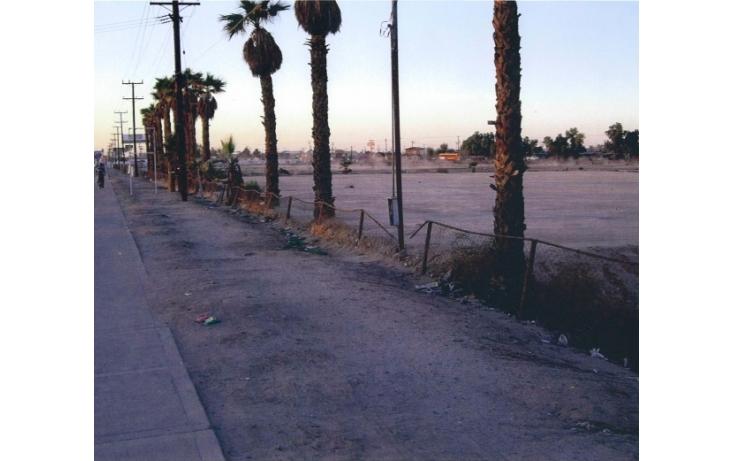 Foto de terreno habitacional en venta en, pachuca, mexicali, baja california norte, 486383 no 04