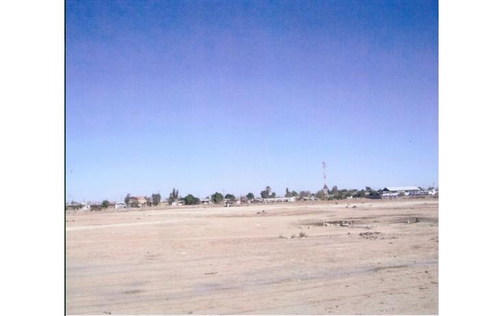 Foto de terreno habitacional en venta en, pachuca, mexicali, baja california norte, 486383 no 05