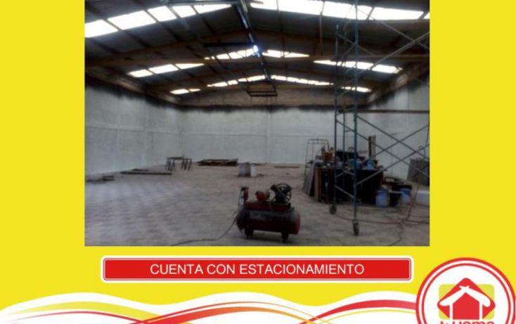 Foto de bodega en renta en pachucasahagun 01, el saucillo, mineral de la reforma, hidalgo, 1457569 no 03