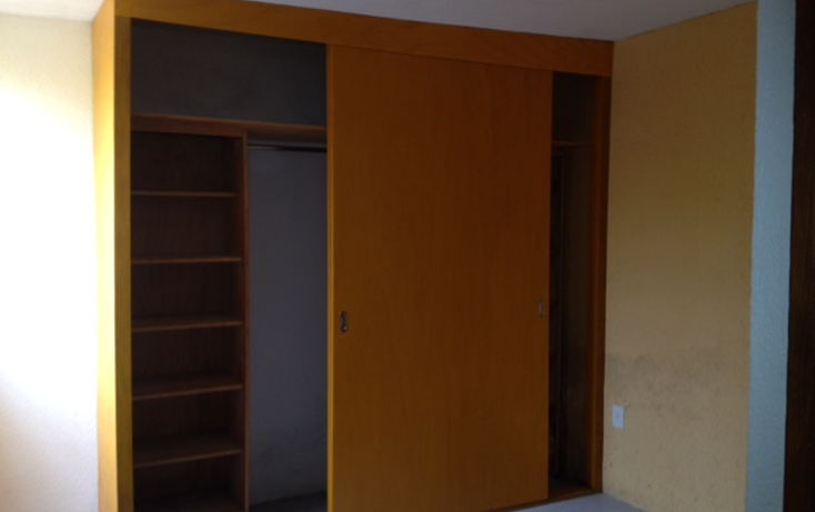 Foto de casa en venta en  , pachuquilla, mineral de la reforma, hidalgo, 1074763 No. 03