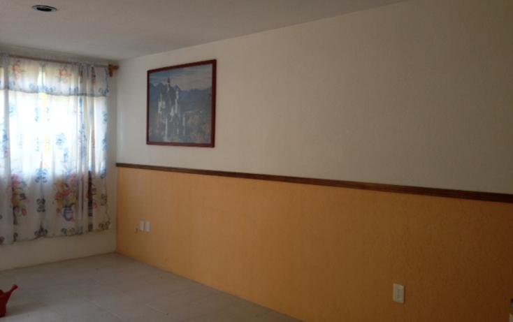 Foto de casa en venta en  , pachuquilla, mineral de la reforma, hidalgo, 1074763 No. 04