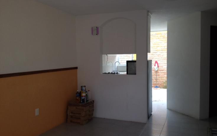Foto de casa en venta en  , pachuquilla, mineral de la reforma, hidalgo, 1074763 No. 05