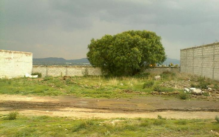 Foto de terreno habitacional en venta en  , pachuquilla, mineral de la reforma, hidalgo, 1597892 No. 01