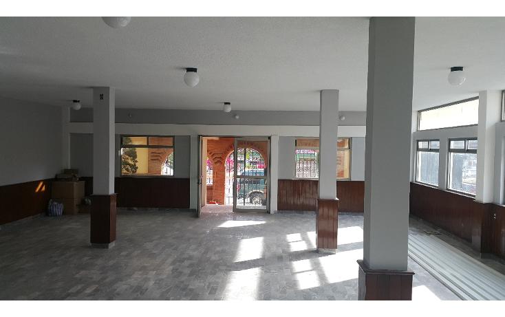 Foto de edificio en renta en  , pachuquilla, mineral de la reforma, hidalgo, 1599246 No. 03