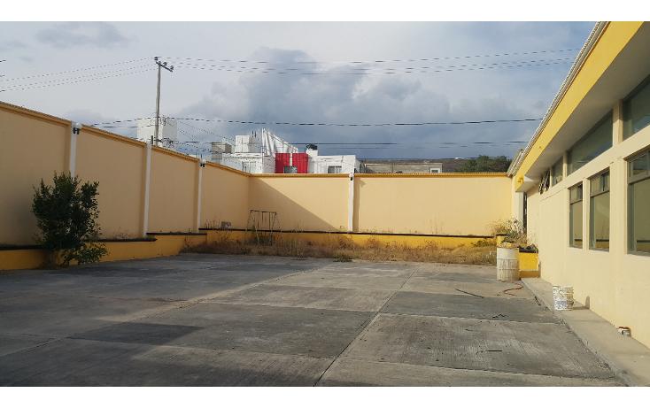 Foto de edificio en renta en  , pachuquilla, mineral de la reforma, hidalgo, 1599246 No. 07
