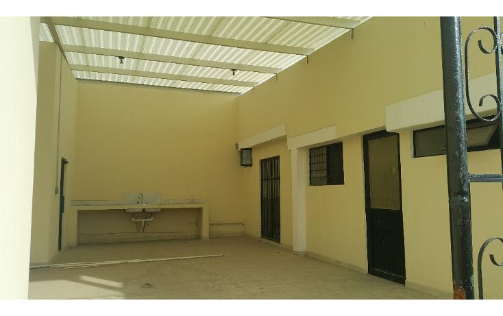 Foto de edificio en renta en  , pachuquilla, mineral de la reforma, hidalgo, 1599246 No. 10