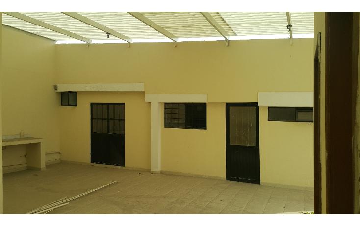 Foto de edificio en renta en  , pachuquilla, mineral de la reforma, hidalgo, 1599246 No. 12