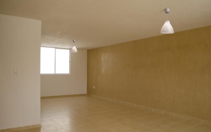 Foto de casa en venta en  , pachuquilla, mineral de la reforma, hidalgo, 1657803 No. 03