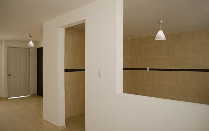 Foto de casa en venta en  , pachuquilla, mineral de la reforma, hidalgo, 1657803 No. 04