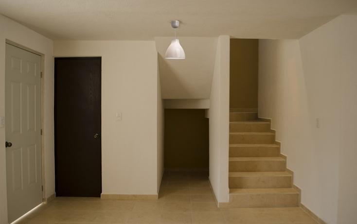Foto de casa en venta en  , pachuquilla, mineral de la reforma, hidalgo, 1657803 No. 05
