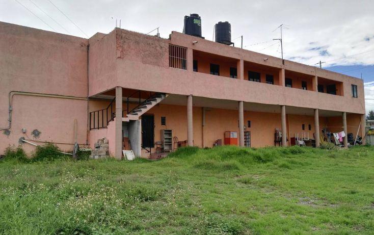 Foto de terreno habitacional en venta en, pachuquilla, mineral de la reforma, hidalgo, 1939985 no 02
