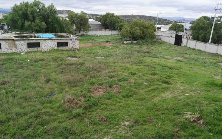 Foto de terreno habitacional en venta en, pachuquilla, mineral de la reforma, hidalgo, 1939985 no 03