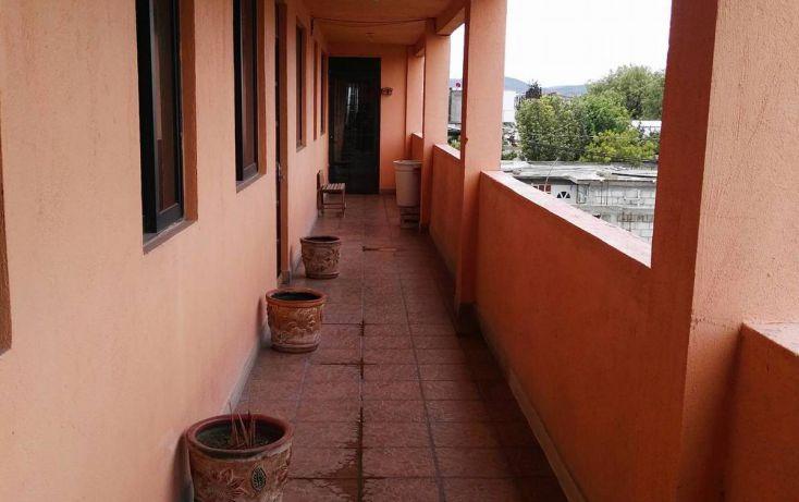 Foto de terreno habitacional en venta en, pachuquilla, mineral de la reforma, hidalgo, 1939985 no 04