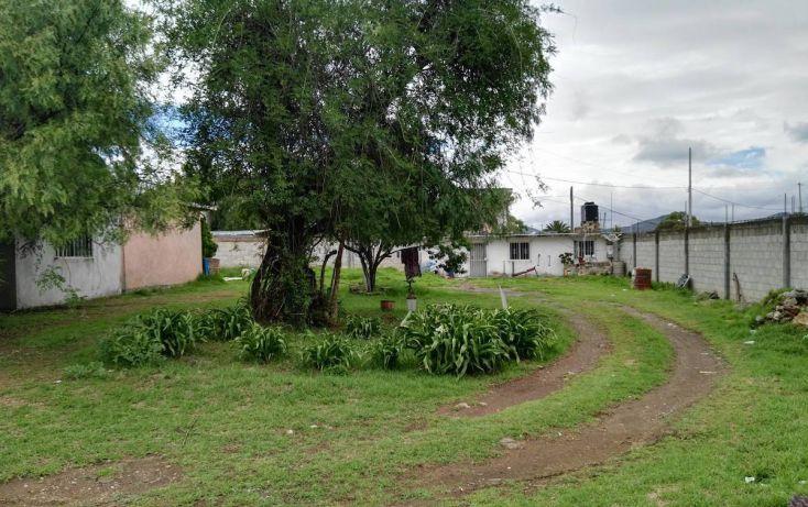 Foto de terreno habitacional en venta en, pachuquilla, mineral de la reforma, hidalgo, 1939985 no 05