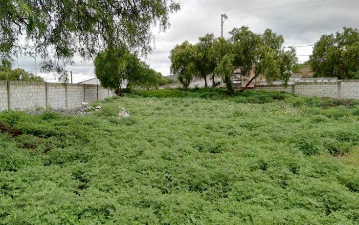 Foto de terreno habitacional en venta en, pachuquilla, mineral de la reforma, hidalgo, 1939985 no 06