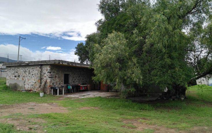 Foto de terreno habitacional en venta en, pachuquilla, mineral de la reforma, hidalgo, 1939985 no 07