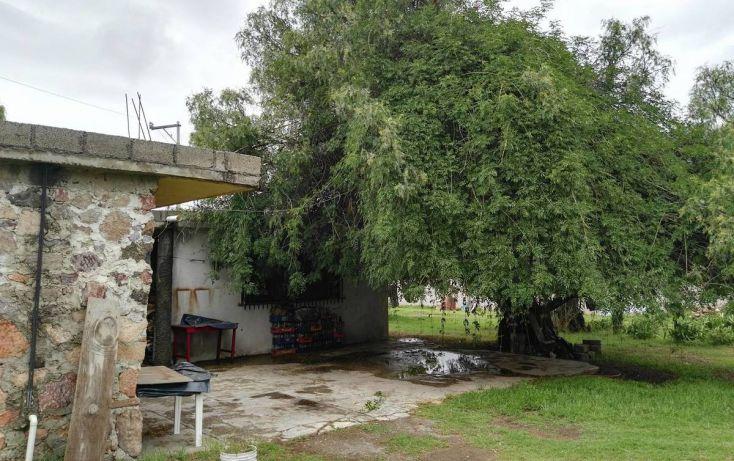 Foto de terreno habitacional en venta en, pachuquilla, mineral de la reforma, hidalgo, 1939985 no 08