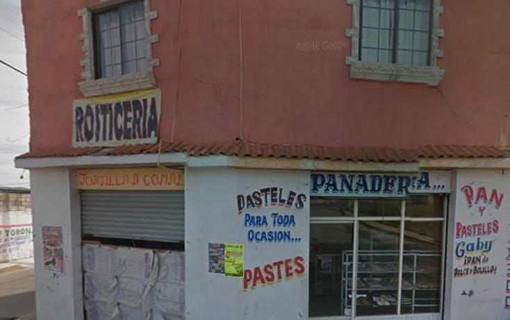 Foto de terreno habitacional en venta en, pachuquilla, mineral de la reforma, hidalgo, 1939985 no 09