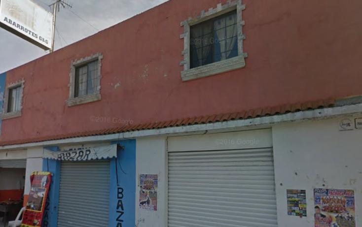 Foto de terreno habitacional en venta en, pachuquilla, mineral de la reforma, hidalgo, 1939985 no 10