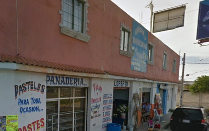 Foto de terreno habitacional en venta en, pachuquilla, mineral de la reforma, hidalgo, 1939985 no 11