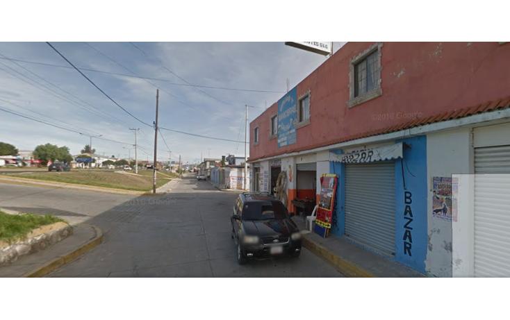Foto de terreno habitacional en venta en, pachuquilla, mineral de la reforma, hidalgo, 1939985 no 12