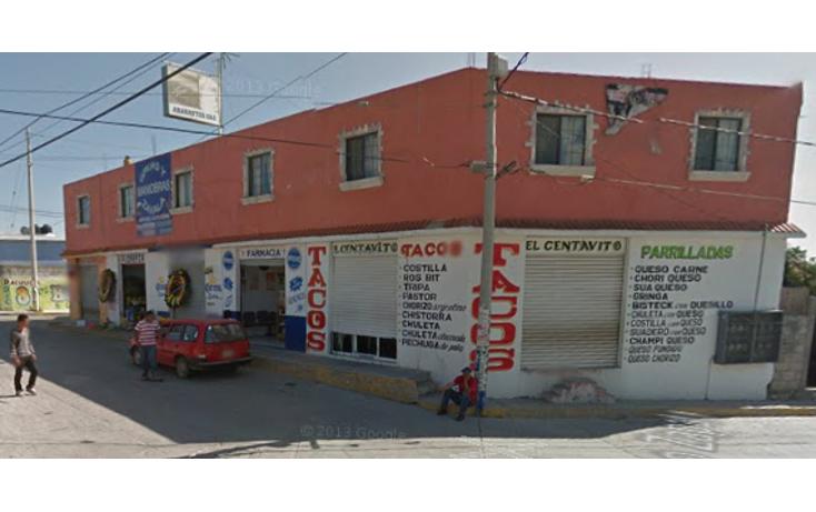 Foto de terreno habitacional en venta en, pachuquilla, mineral de la reforma, hidalgo, 1939985 no 13