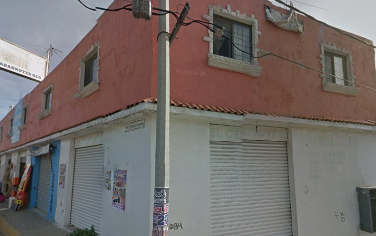 Foto de terreno habitacional en venta en, pachuquilla, mineral de la reforma, hidalgo, 1939985 no 14