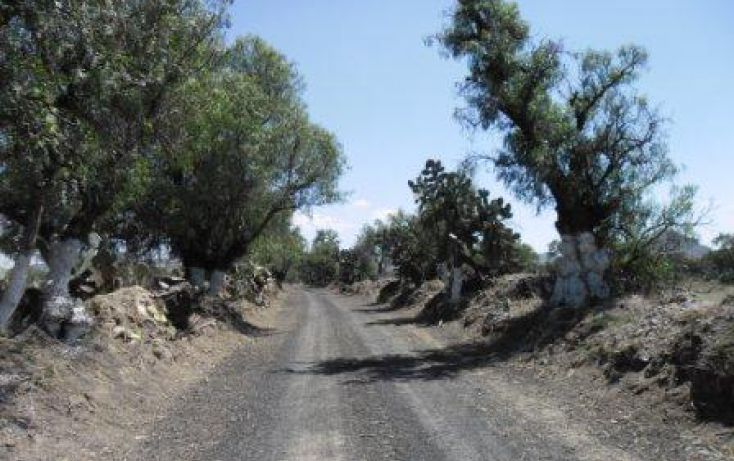 Foto de terreno habitacional en venta en, pachuquilla, mineral de la reforma, hidalgo, 1956892 no 01