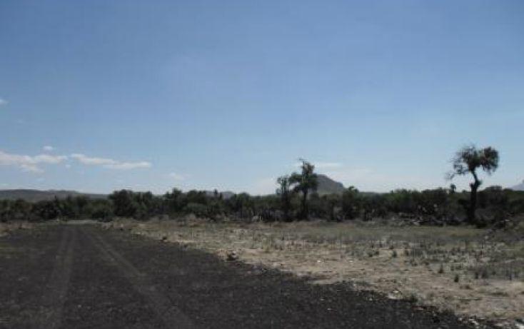 Foto de terreno habitacional en venta en, pachuquilla, mineral de la reforma, hidalgo, 1956892 no 02
