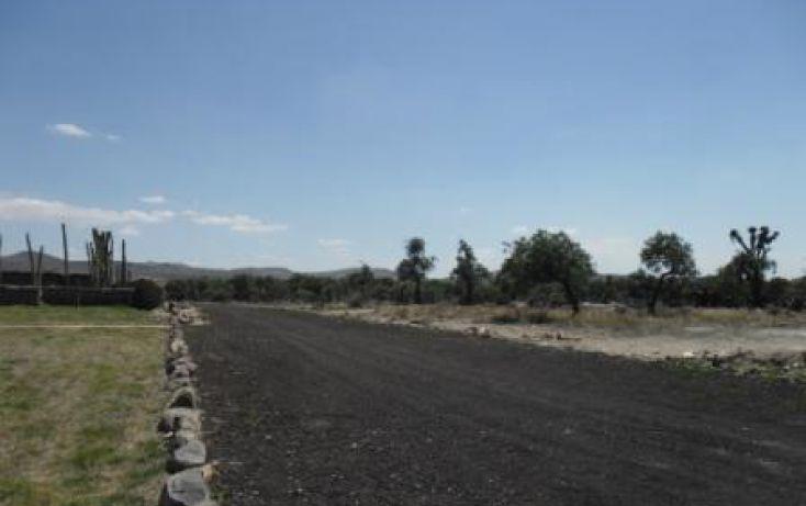 Foto de terreno habitacional en venta en, pachuquilla, mineral de la reforma, hidalgo, 1956892 no 05