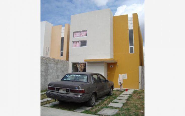 Foto de casa en venta en, pachuquilla, mineral de la reforma, hidalgo, 1980504 no 01