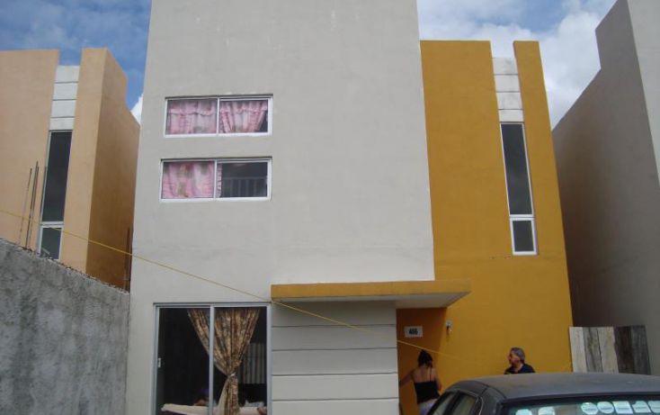 Foto de casa en venta en, pachuquilla, mineral de la reforma, hidalgo, 1980504 no 02