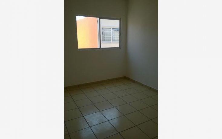 Foto de casa en venta en, pachuquilla, mineral de la reforma, hidalgo, 1980504 no 15