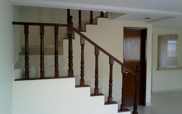 Foto de casa en venta en  , pachuquilla, mineral de la reforma, hidalgo, 2012036 No. 02
