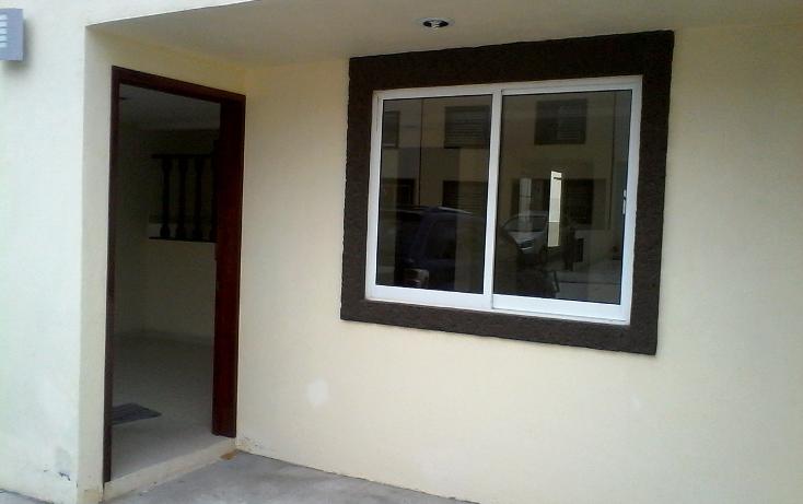 Foto de casa en venta en  , pachuquilla, mineral de la reforma, hidalgo, 2012036 No. 03