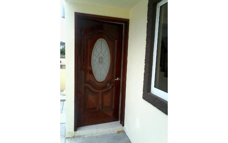 Foto de casa en venta en  , pachuquilla, mineral de la reforma, hidalgo, 2012036 No. 04