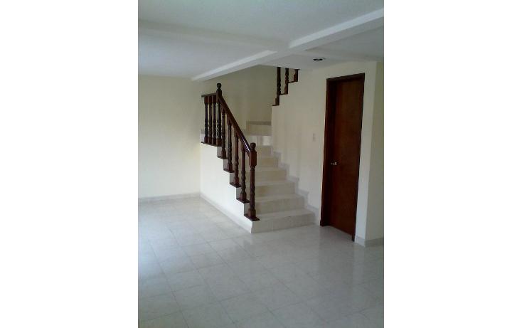 Foto de casa en venta en  , pachuquilla, mineral de la reforma, hidalgo, 2012036 No. 05