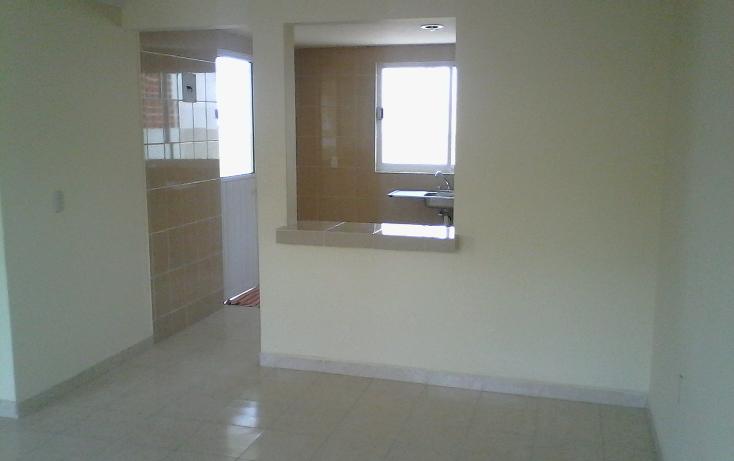 Foto de casa en venta en  , pachuquilla, mineral de la reforma, hidalgo, 2012036 No. 06