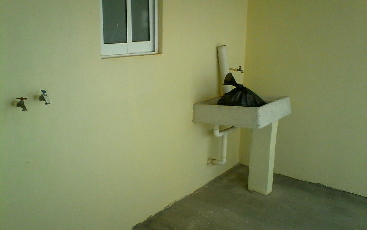 Foto de casa en venta en  , pachuquilla, mineral de la reforma, hidalgo, 2012036 No. 08
