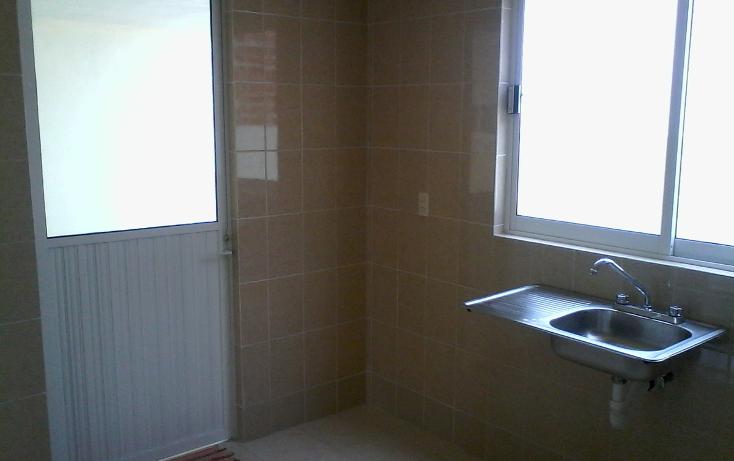 Foto de casa en venta en  , pachuquilla, mineral de la reforma, hidalgo, 2012036 No. 10